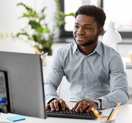 Téléconseiller / Conseiller clientèle online