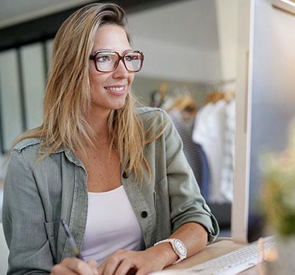 Référent digital TPE/PME