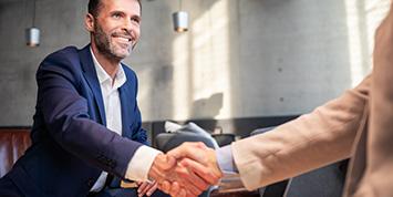 Mettre en œuvre une stratégie de négociation gagnant-gagnant
