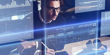 Google analytics et Mesure de la performance digitale