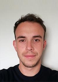 Alexandre Beauverger