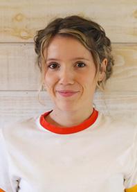 Cléolia Buteau